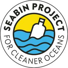 logoo del Seabin Project