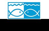 logo Amici dell'Acquario