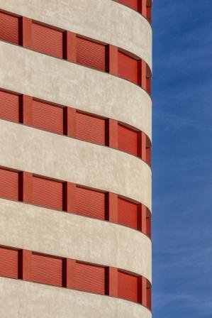 Colonia Fara, immagine di Daniele Libero Campi Martucci