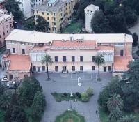 foto di Villa Doria Centurione