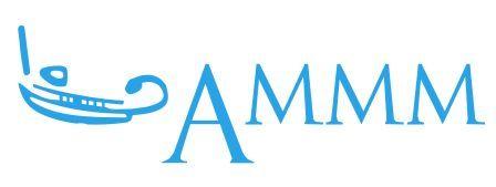 logo AMMM