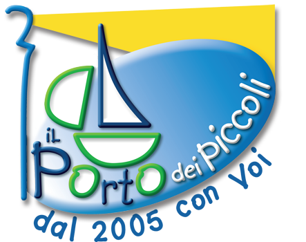 logo Porto piccoli