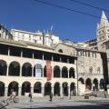 Museo della Commenda