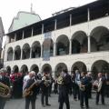 Festa patronale Sant'Ugo