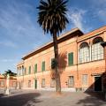 Museo Navale di Pegli