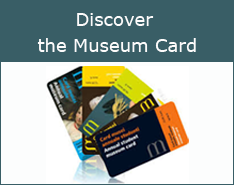 link to card musei