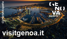 link to visitgenoa.it