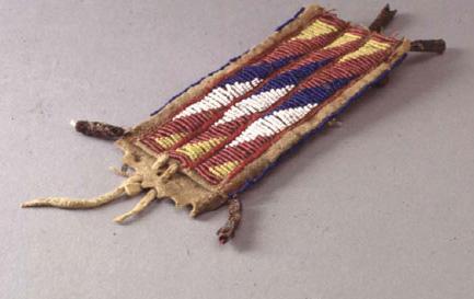 Castello d 39 albertis museo delle culture del mondo musei for Noleggio di yankton south dakota