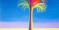 """Mostra """"Gli alberi arcobaleno"""""""