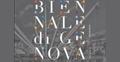 """Mostra """"2° Biennale di Genova"""""""