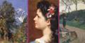 Alberto Issel tra pittura e �Arti Industriali�
