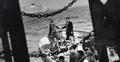 """Mostra """"Andrea Doria la nave più bella del mondo"""""""