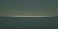 """Mostra """"Il mare senza confini"""""""