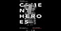 "Mostra ""Cement Heroes"""