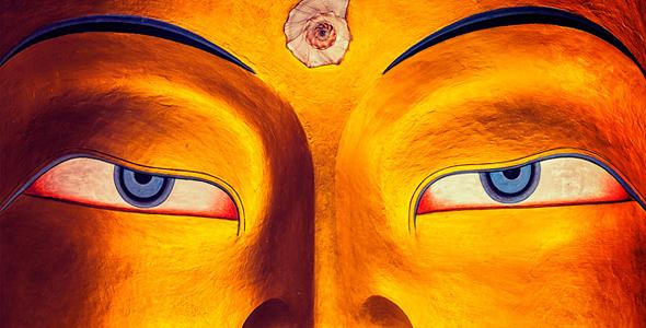 Il tesoro della saggezza dei quattro Tantra