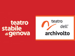 Teatro Stabile /Teatro dell'Archivolto