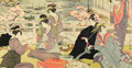TABEMONO NO BI bellezza, gusto e immagine della tavola giapponese