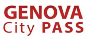 https://www.genovacitypass.it/musei-di-strada-nuova.html