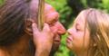 Le sfide di Homo Sapiens