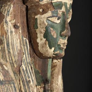 Sarcofago di Pasherienaset