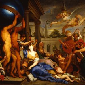 Ateneo delle Belle Arti