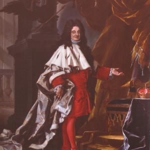 Francesco Maria Imperiale (1713)