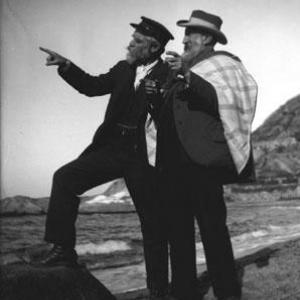 Il Capitano e Giacomo Doria   (1899)