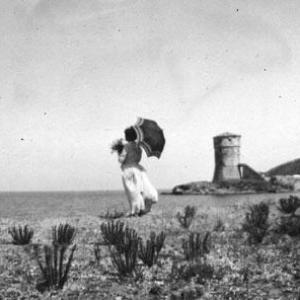 Isola del Giglio  (1906)
