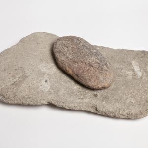 Macine di pietra