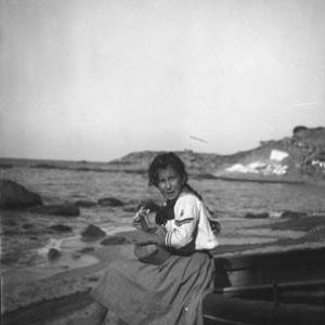 Orietta Doria (1899)