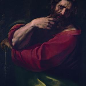 San Paolo (1621)