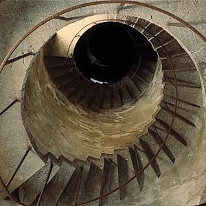 Torre del Vento