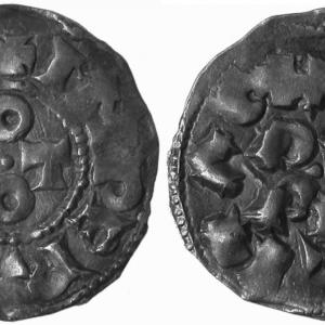Money of Pavia