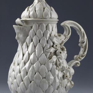 Porcellane