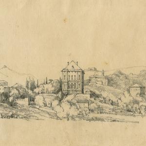 Villa Cambiaso