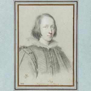 Ritratto del Principe di Castiglione