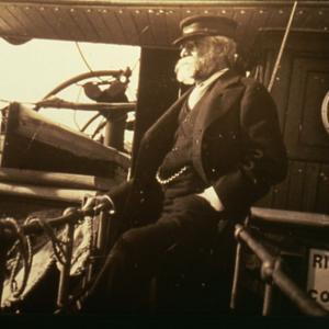 Il Capitano al comando