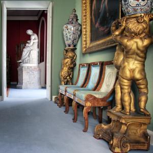 Camera della Duchessa