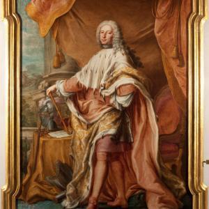 Gio. Francesco II Brignole-Sale
